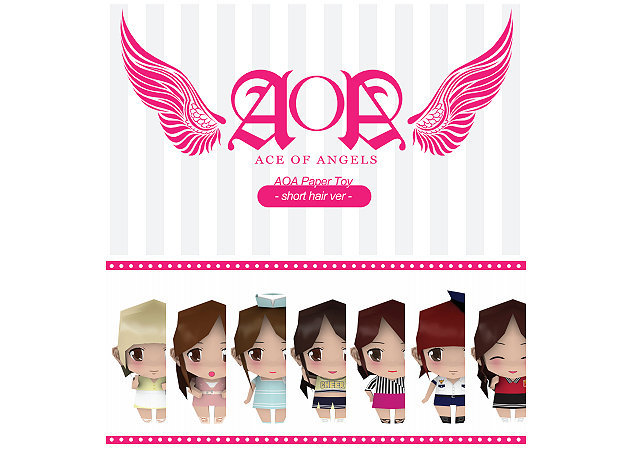 chibi-ace-of-angels-AOA -kit168.com