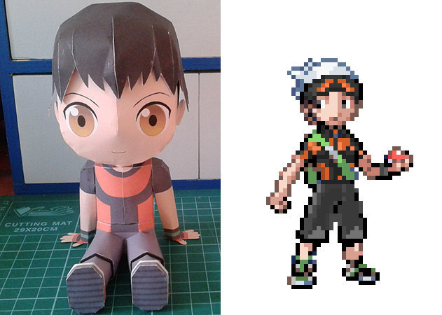chibi-brendan-pokemon-1 -kit168.com