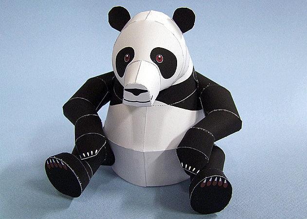 cute-panda -kit168.com