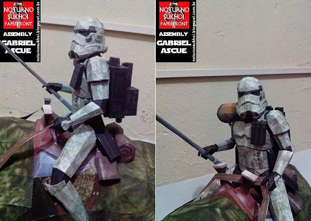 dewback-trooper-star-wars-2 -kit168.com