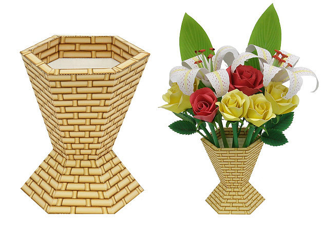 flower-arrangement-vase01-chau-hoa -kit168.com