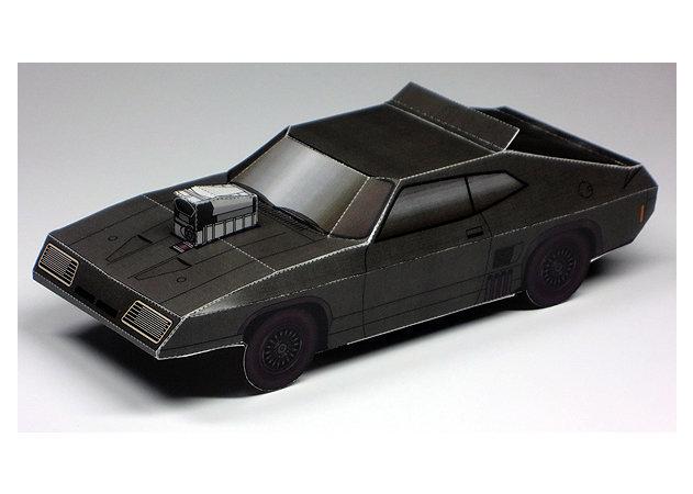 ford-falcon-xb-mad-max-1 -kit168.com