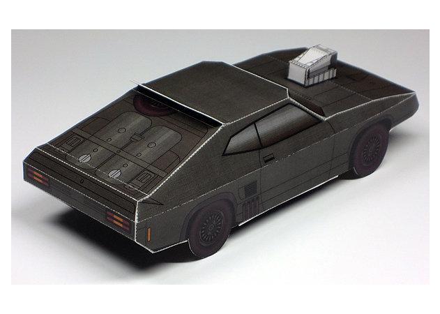 ford-falcon-xb-mad-max-2 -kit168.com