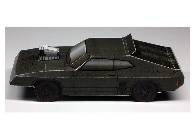 ford-falcon-xb-mad-max-3 -kit168.com