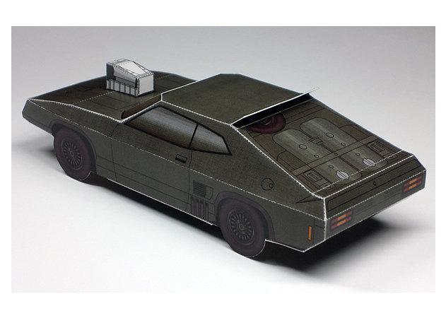 ford-falcon-xb-mad-max-4 -kit168.com