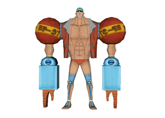 franky-remake-ver-one-piece-1 -kit168.com