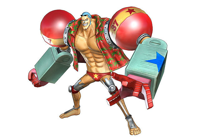 franky-remake-ver-one-piece-3 -kit168.com