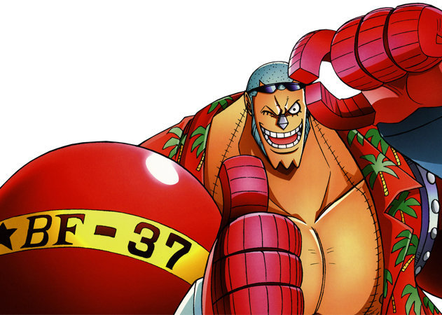 franky-remake-ver-one-piece-4 -kit168.com