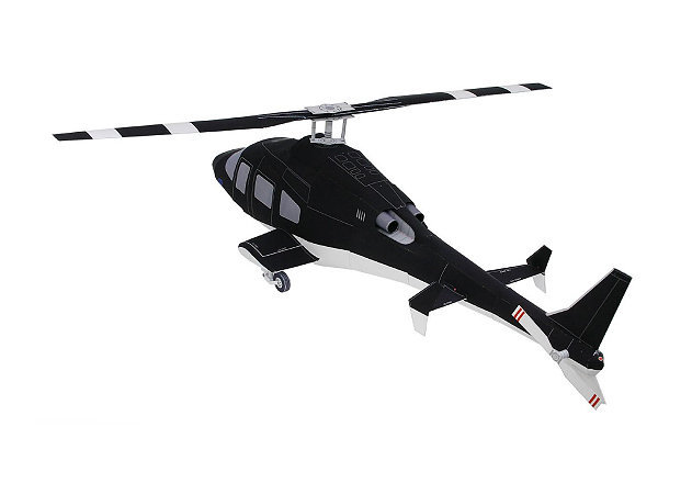 helicopter-1 -kit168.com