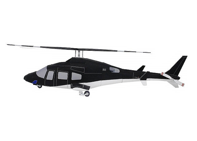helicopter-2 -kit168.com