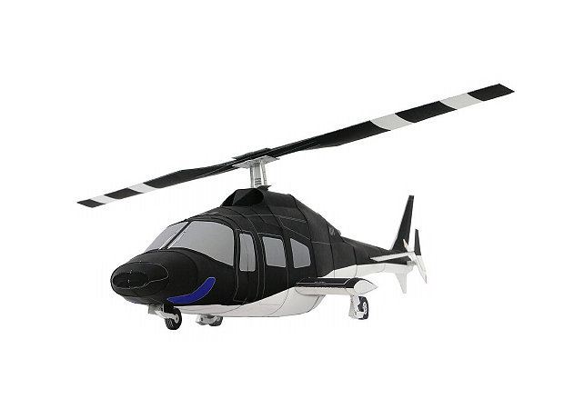 helicopter-3 -kit168.com