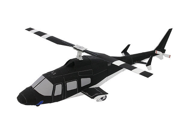 helicopter -kit168.com
