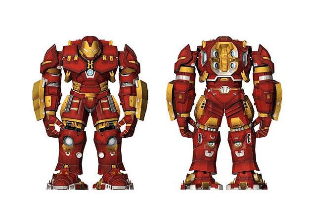 hulkbuster-avengers-2-1 -kit168.com