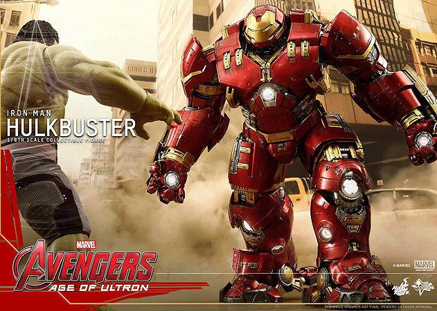 hulkbuster-avengers-2-2 -kit168.com