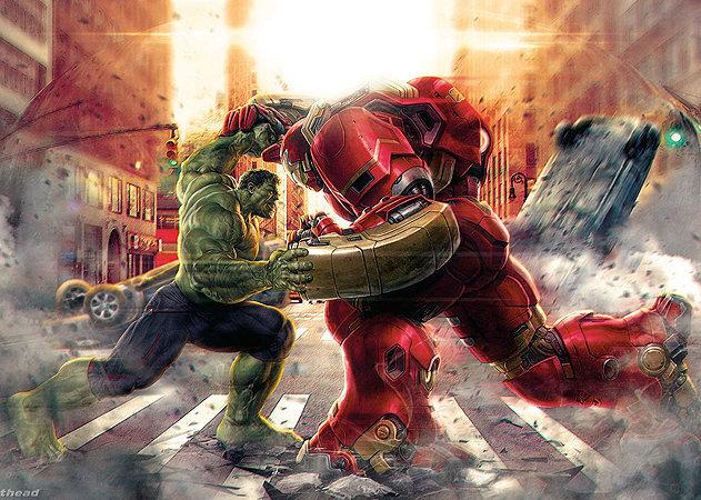 hulkbuster-avengers-2-3 -kit168.com