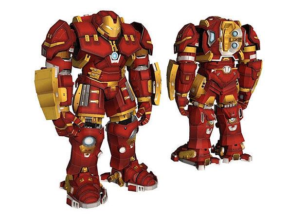 hulkbuster-avengers-2 -kit168.com