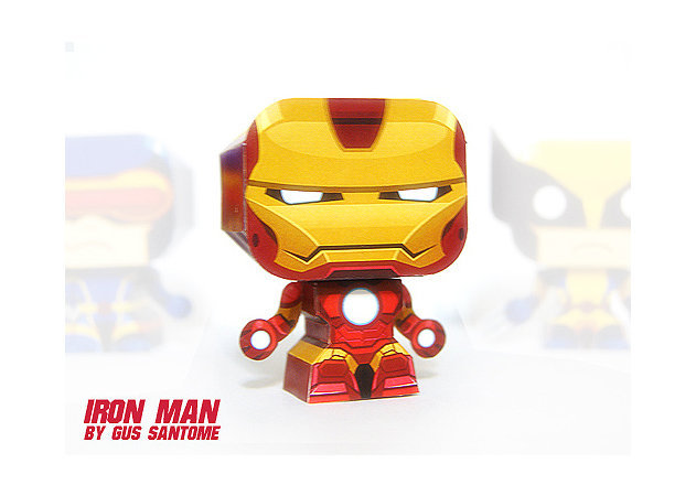 iron-man-mini-avengers-1 -kit168.com