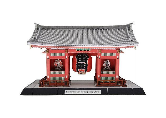 kaminarimon-gate-of-senso-ji-temple-japan-1 -kit168.com