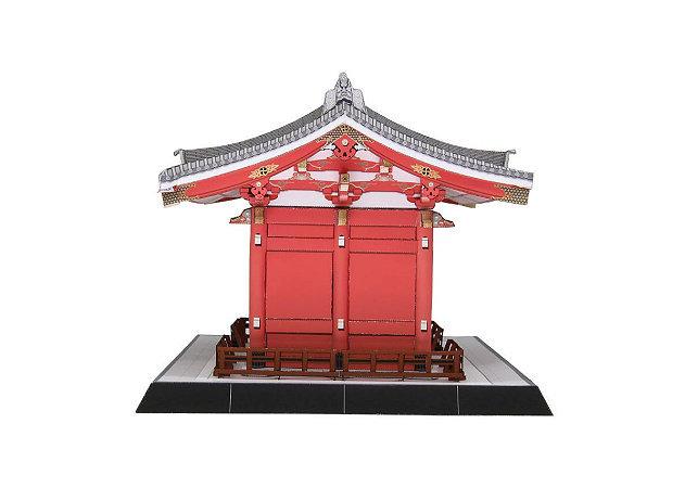 kaminarimon-gate-of-senso-ji-temple-japan-3 -kit168.com