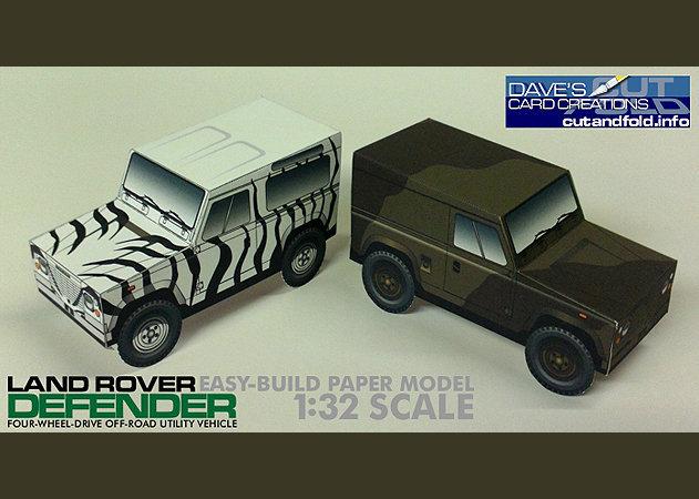 land-rover-defender-1 -kit168.com