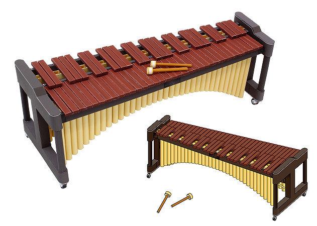 marimba -kit168.com