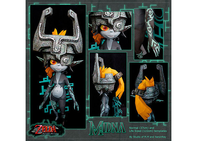 midna-imp-version-the-legend-of-zelda -kit168.com