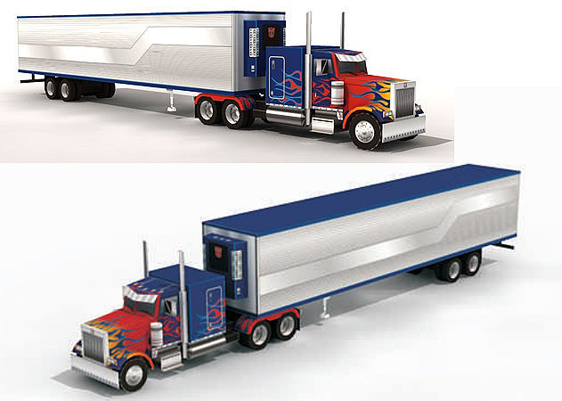optimus-prime-peterbilt-379-truck-transformers-1 -kit168.com