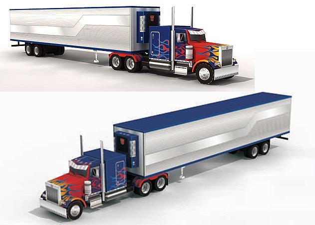 optimus-prime-peterbilt-379-truck-transformers-1 -kit168.com