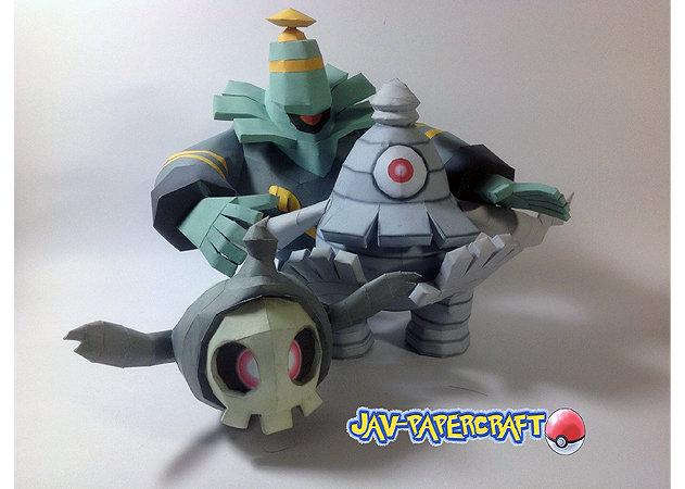 pokemon-duskull-1 -kit168.com