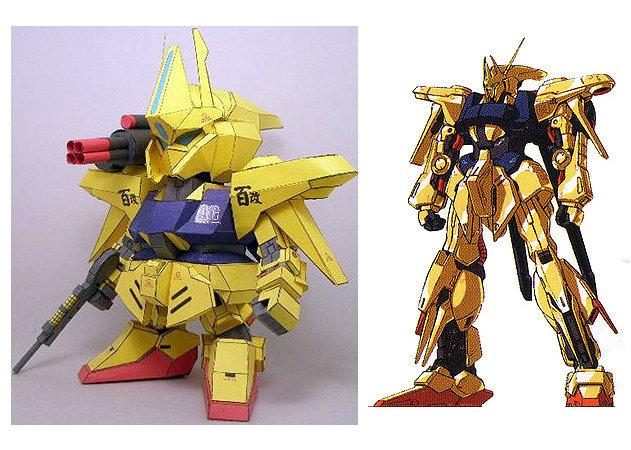 sd-msn-00100-hyaku-shiki-gundam -kit168.com