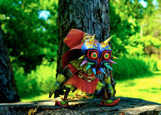 skull-kid-the-legend-of-zelda -kit168.com