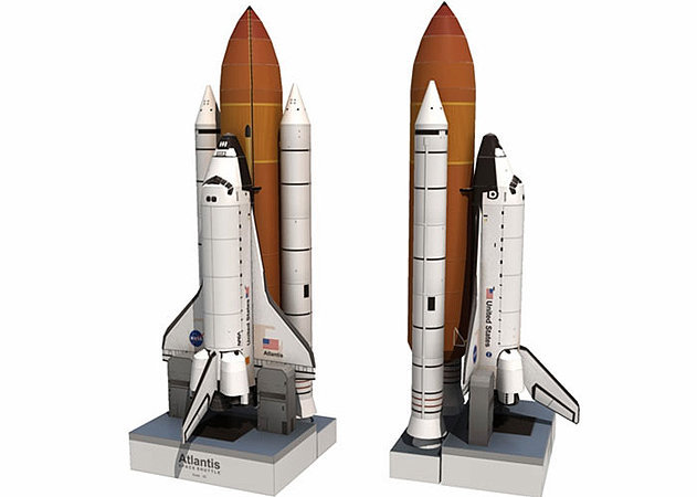 space-shuttle-atlantis -kit168.com