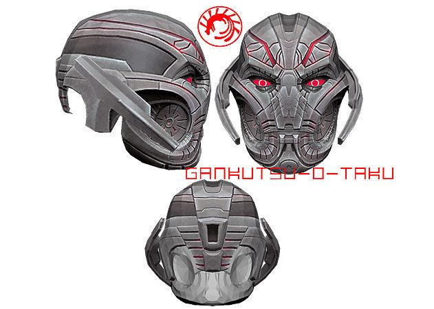 ultron-prime-helmet-avengers-1 -kit168.com