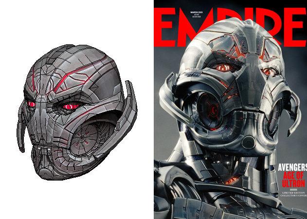 ultron-prime-helmet-avengers -kit168.com
