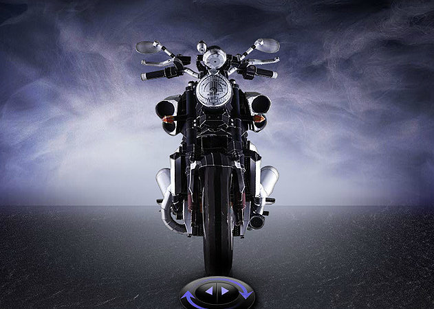 vmax-motorcycle-yamaha-2 -kit168.com