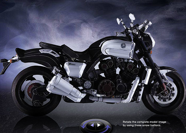 vmax-motorcycle-yamaha-5 -kit168.com