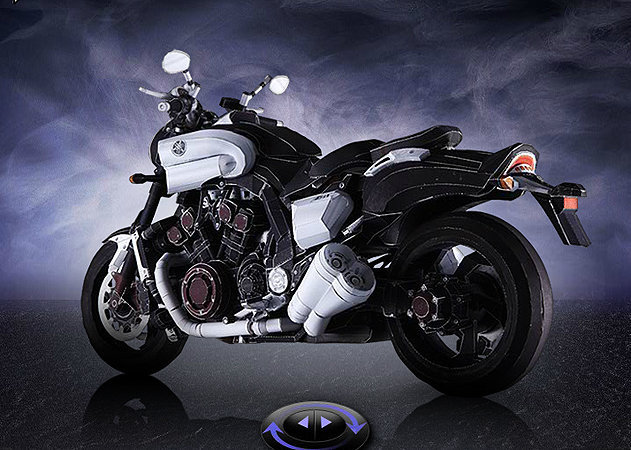 vmax-motorcycle-yamaha-7 -kit168.com