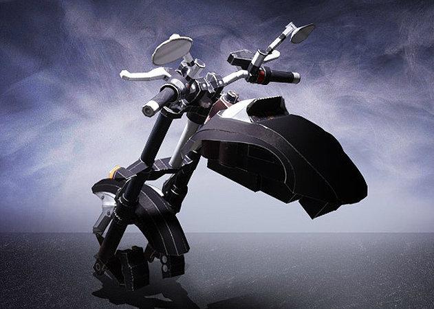 vmax-motorcycle-yamaha-8 -kit168.com