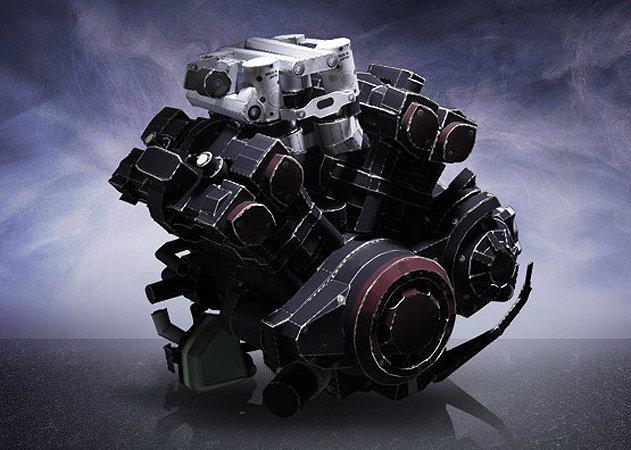 vmax-motorcycle-yamaha-9 -kit168.com