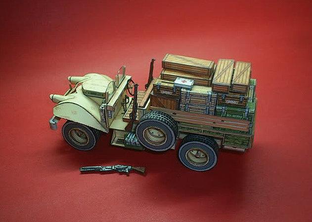 ww2-truck-bedford-3 -kit168.com