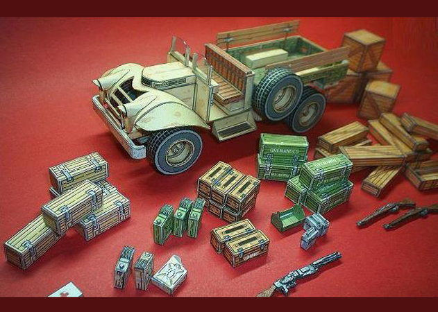 ww2-truck-bedford-8 -kit168.com