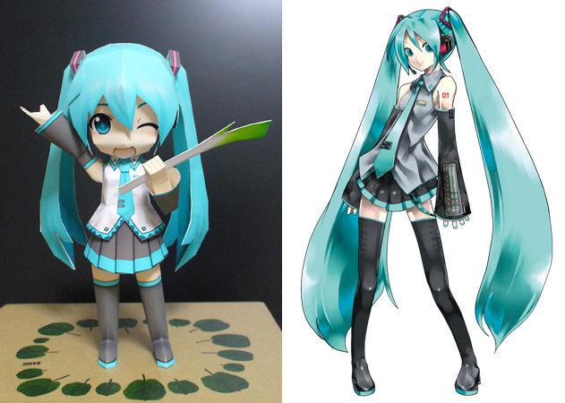 chibi-hatsune-miku-vocaloid -kit168.com
