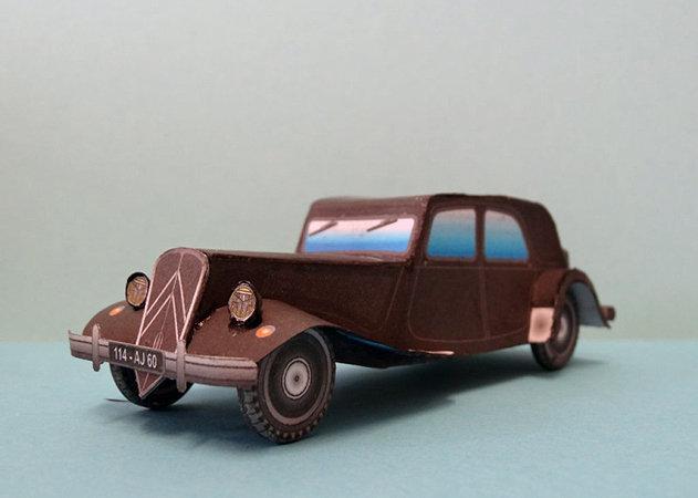 citroen-traction-avant-1 -kit168.com