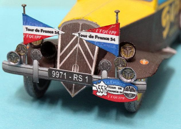 citroen-traction-avant-4 -kit168.com