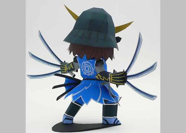 date-masamune-sengoku-basara-1 -kit168.com