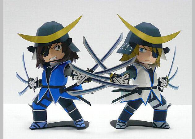 date-masamune-sengoku-basara-2 -kit168.com