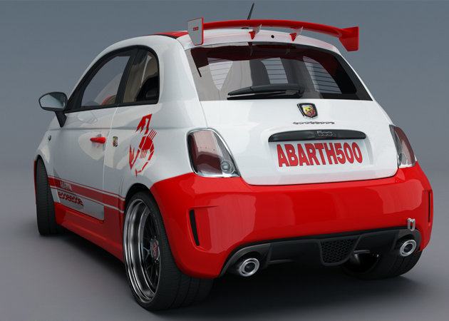 fiat-500-abarth-esseesse-1 -kit168.com