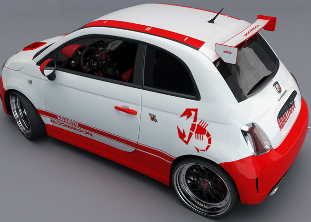 fiat-500-abarth-esseesse-2 -kit168.com