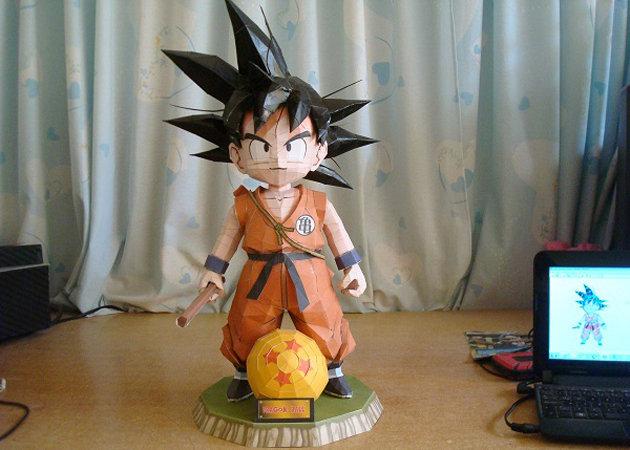 goku-kid-dragon-ball-1 -kit168.com