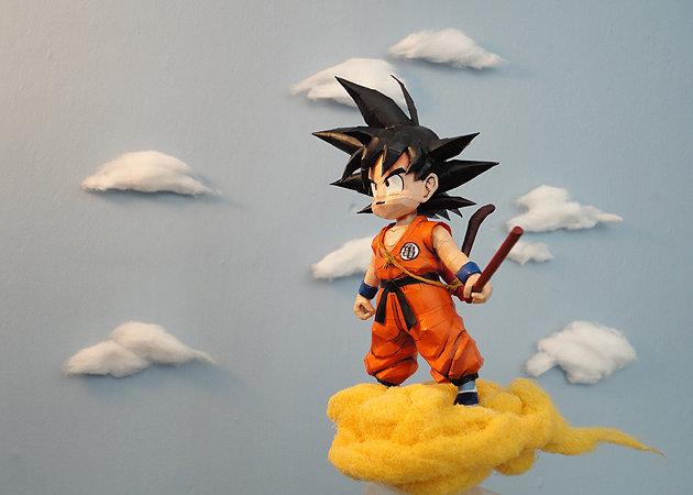 goku-kid-dragon-ball-2 -kit168.com